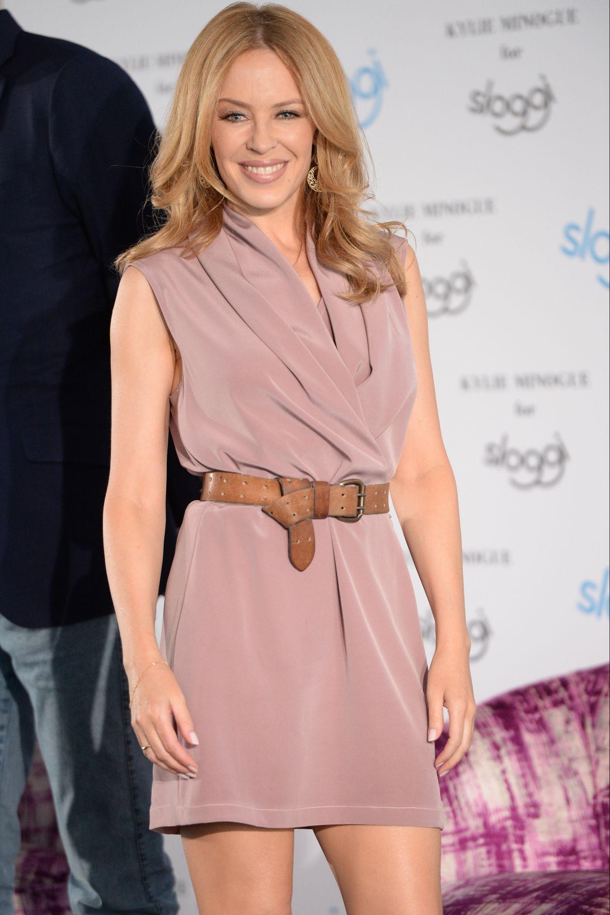 Forum Org Showthread Php Kylie Minogue Sloggi Lingerie Amp Berlin Demi Lovato Qa