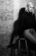 IRELAND BALDWIN - Tyler Kandel Photoshoot