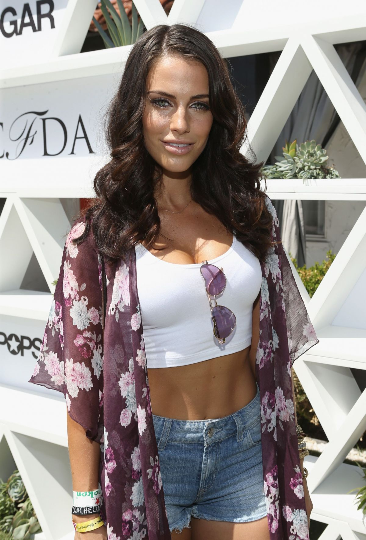 jessica lowndes newsjessica lowndes gif, jessica lowndes tumblr gif, jessica lowndes 2016, jessica lowndes фото, jessica lowndes listal, jessica lowndes source, jessica lowndes style, jessica lowndes dated, jessica lowndes makeup, jessica lowndes 90210, jessica lowndes saying goodbye, jessica lowndes png, jessica lowndes fool, jessica lowndes site, jessica lowndes wdw, jessica lowndes screencaps, jessica lowndes underneath the mask, jessica lowndes news, jessica lowndes blog, jessica lowndes interview