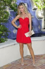 JOANNA KRUPA - Michael Simon Photoshoot in Beverly Hills