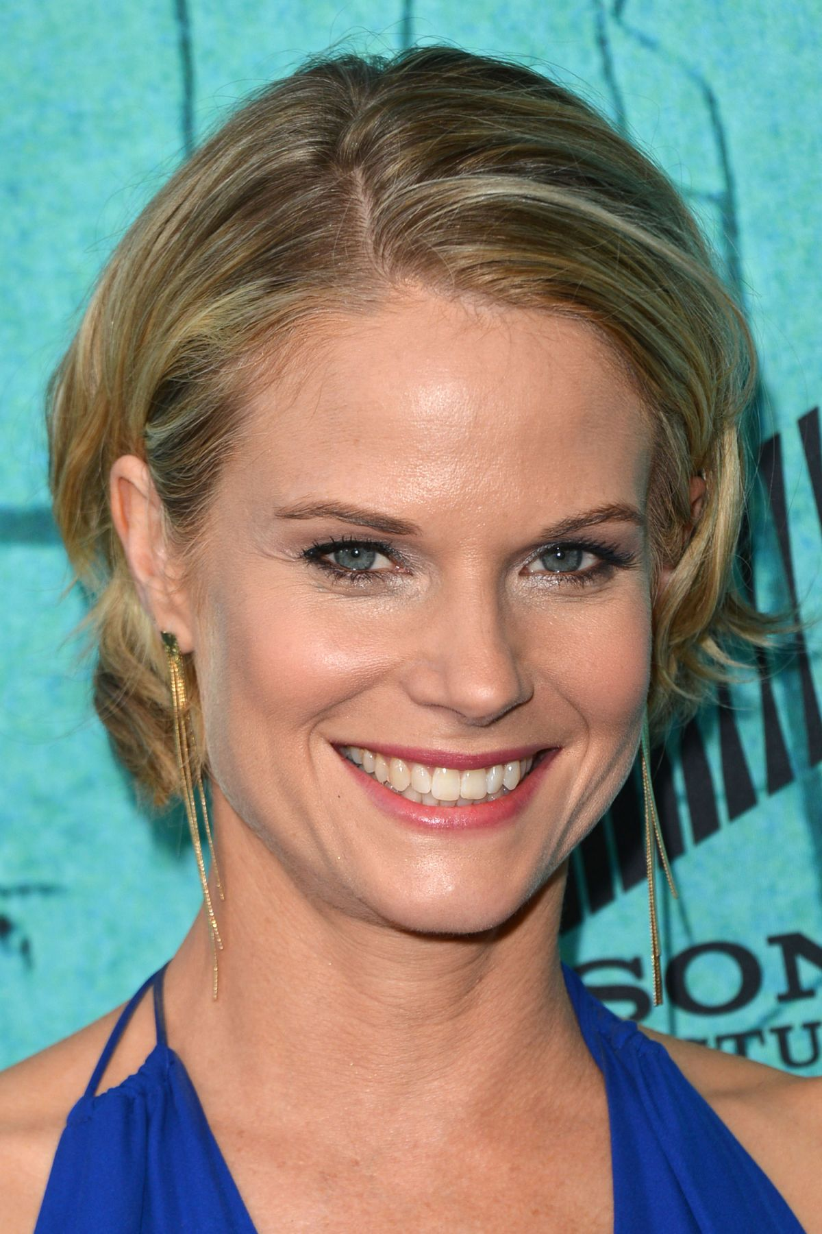 joelle carter bikinijoelle carter twitter, joelle carter photo gallery, joelle carter, joelle carter american pie 2, joelle carter instagram, joelle carter interview, joelle carter net worth, joelle carter imdb, joelle carter bikini, joelle carter measurements, joelle carter sons of anarchy, joelle carter nudography, joelle carter height weight