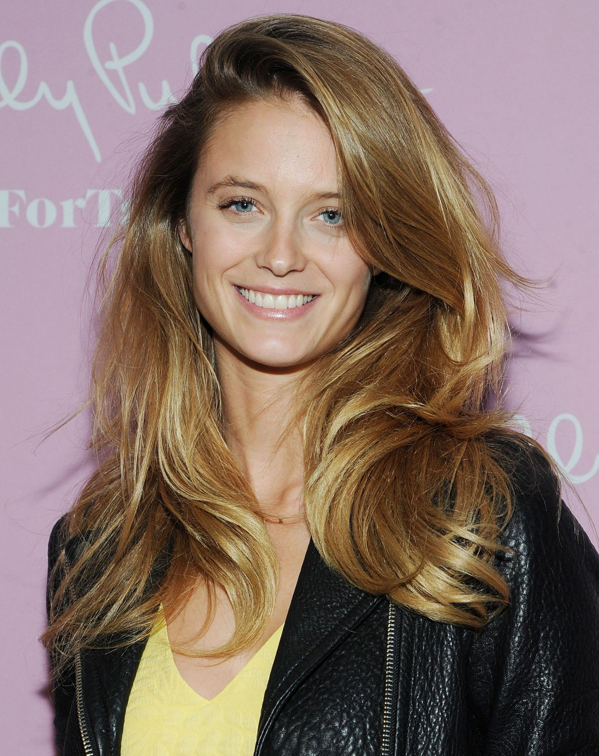 KATE BOCK at Lilly Pulitzer for Target Launch in New York ...