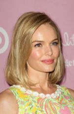 KATE BOSWORTH at Lilly Pulitzer for Target Launch in New York