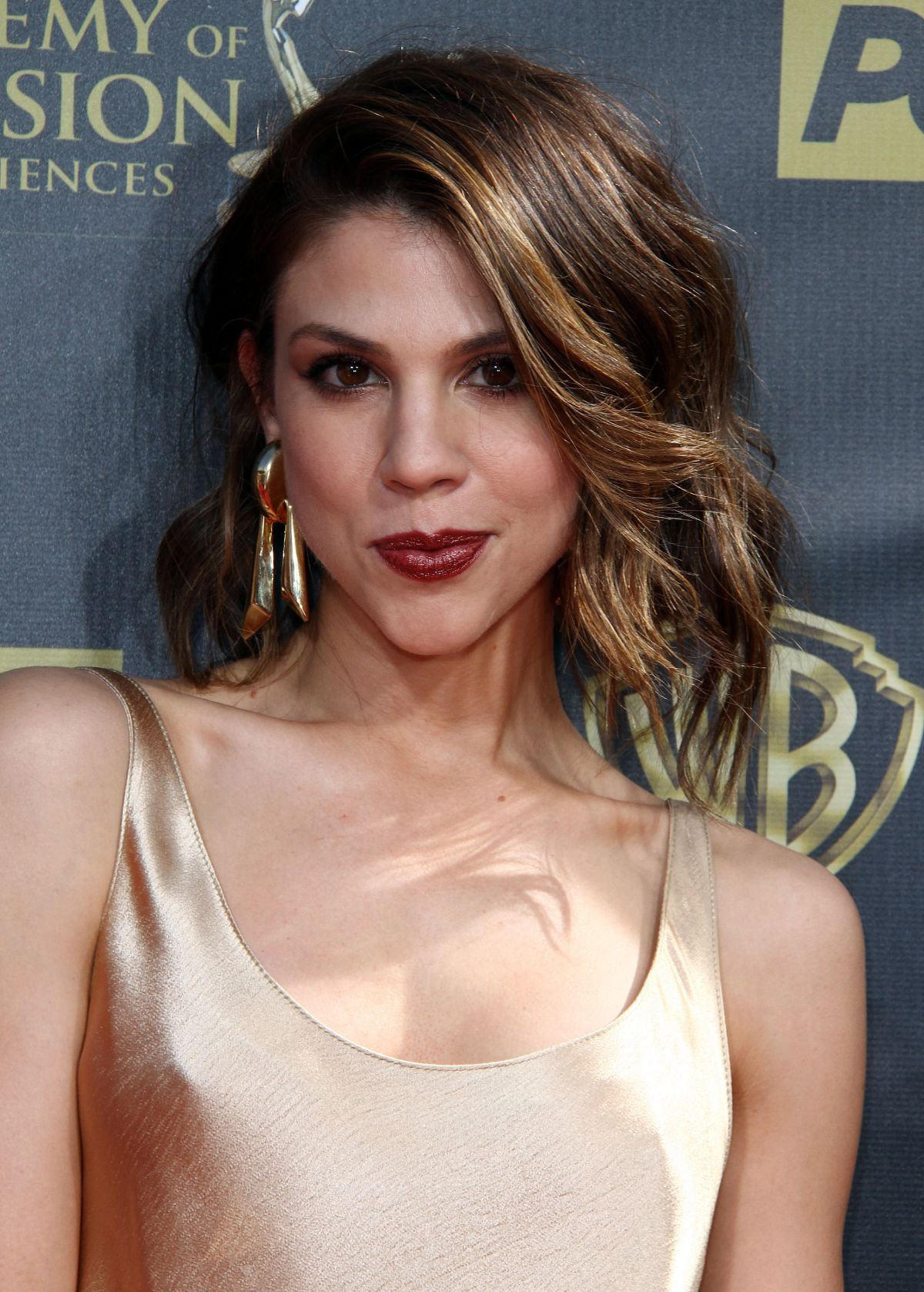 Discussion on this topic: Ann Gillis, kate-mansi/