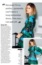 KATE MARA in Women's Health Magazine, Middle East April 2015 Issue