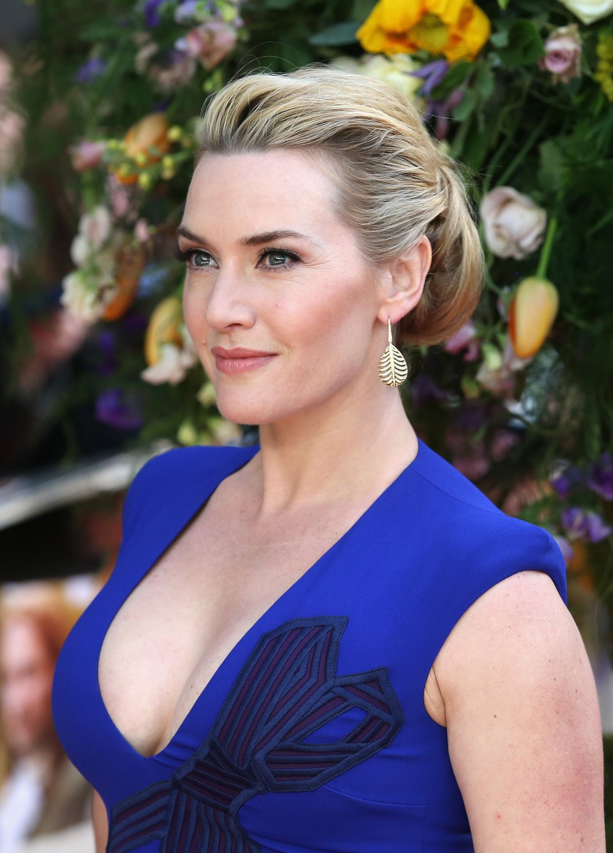 kate winslet - photo #43