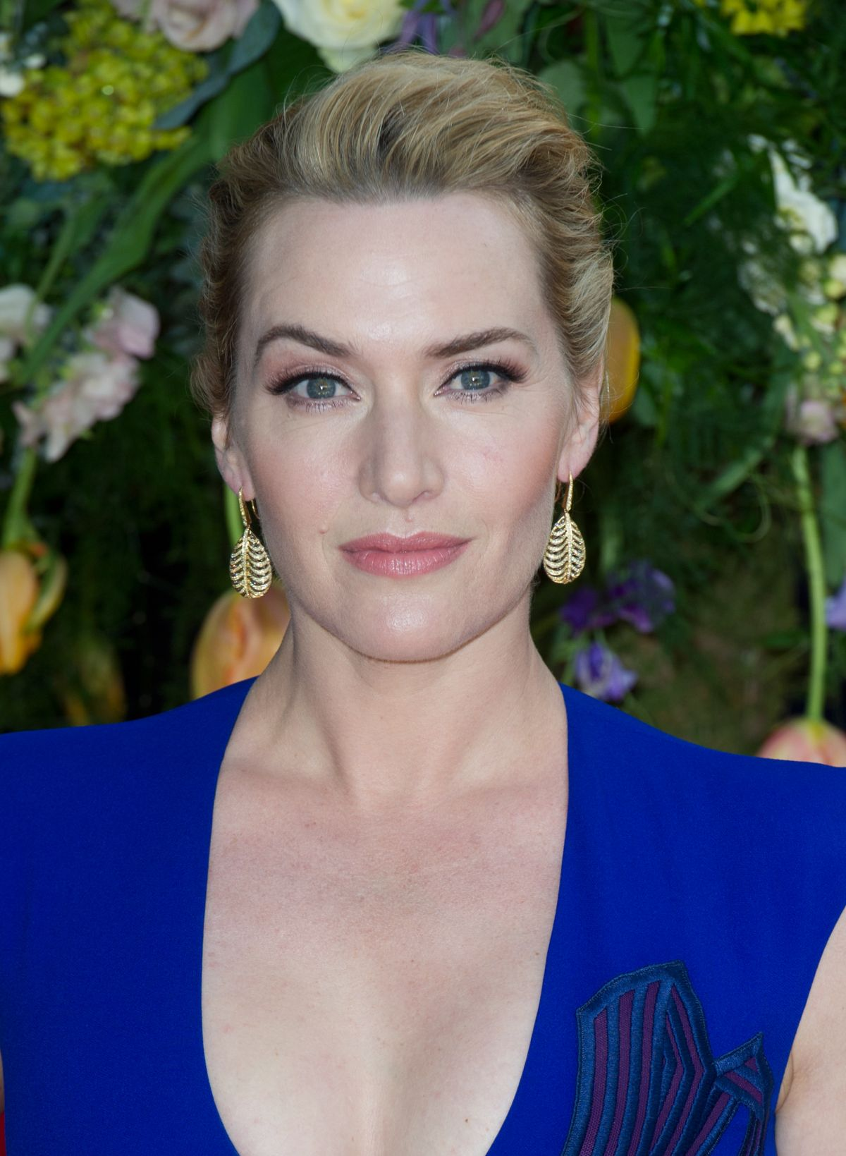 kate winslet - photo #34