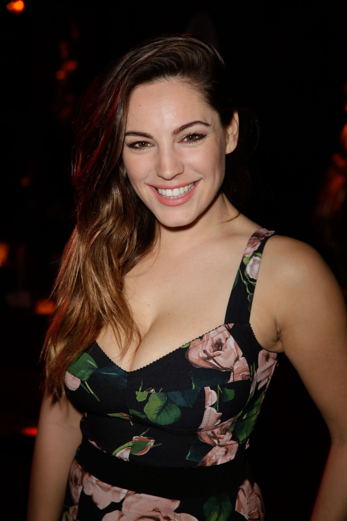 kelly brook wdw