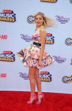 KELSEA BALLERINI at 2015 Radio Disney Music Awards in Los Angeles