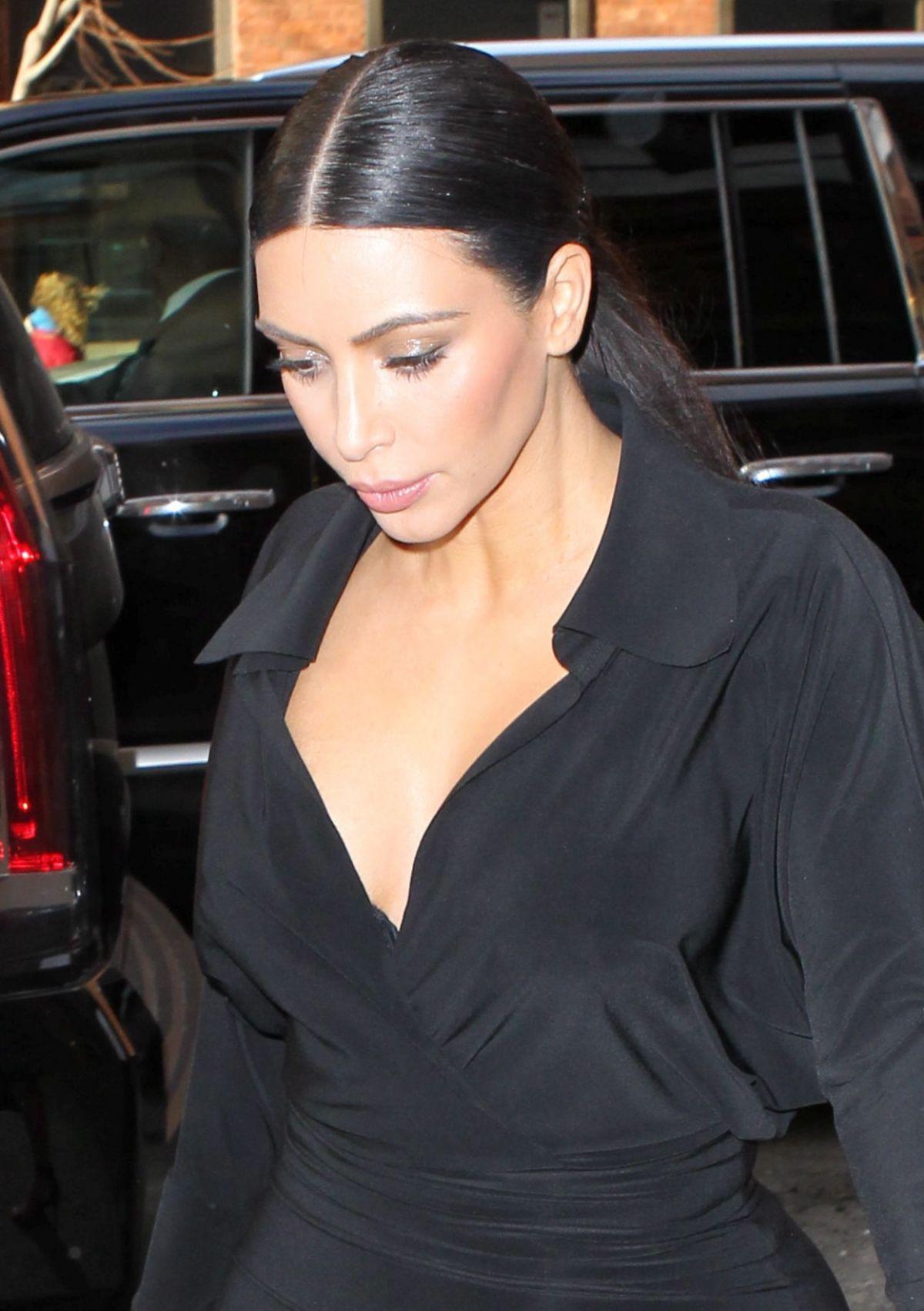 Watch 23. Kim Kardashian video