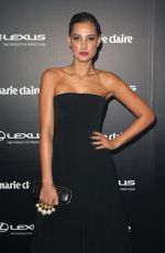 LAURA DUNDOVIC at 2015 Prix De Marie Claire Awards in Sydney