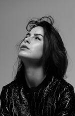 LENA MEYER-LANDRUT - Crystal Sky Promos