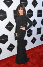 MARIE OSMOND at 2015 TV Land Awards in Beverly Hills