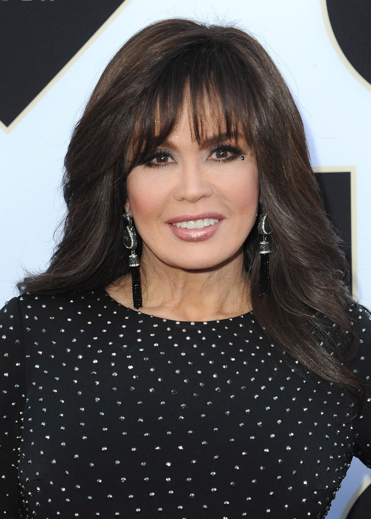 Donny Osmond Personal Website - Stay Connected Marie osmond first wedding pictures