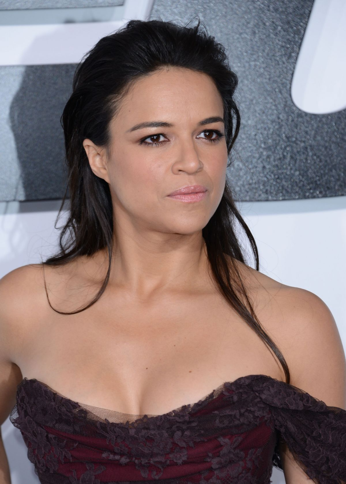 Celebrity Michelle Rodriguez nude (11 photos), Tits, Is a cute, Feet, legs 2017