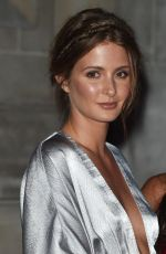 MILLIE MACKINTOSH and ROXIE NAFOUSI at Alexander McQueen: Savage Bewauty Private Viewing in London