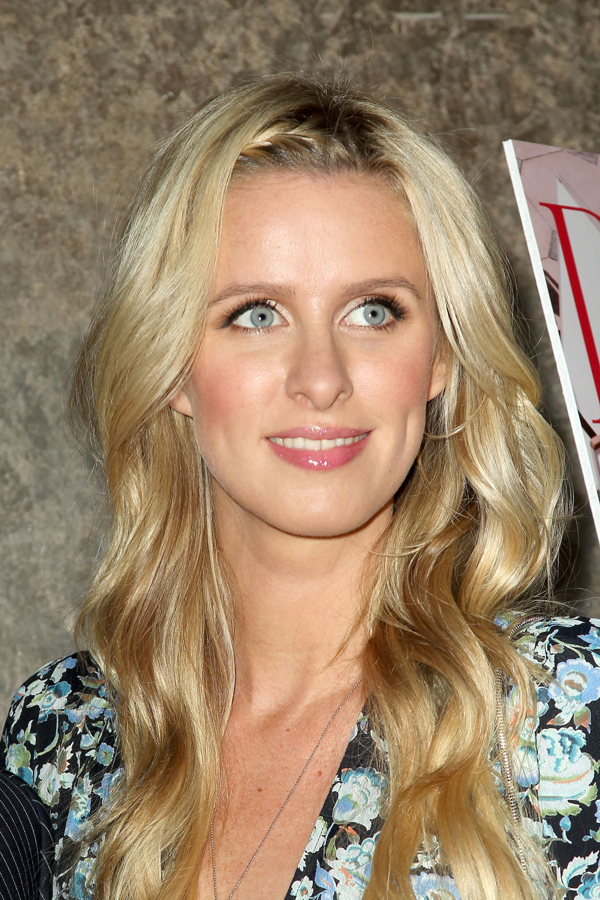 Nicky Hilton naked (89 pics) Porno, 2017, cleavage