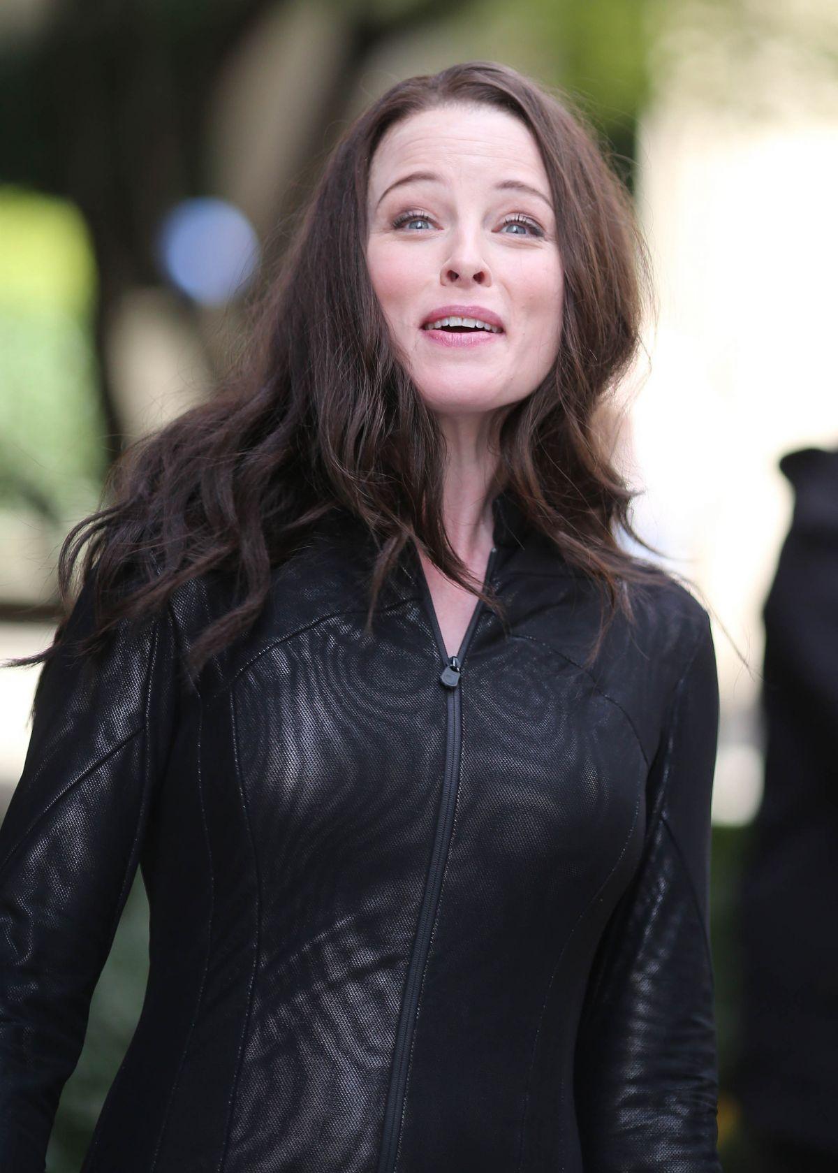 images Rachel Nichols (actress)
