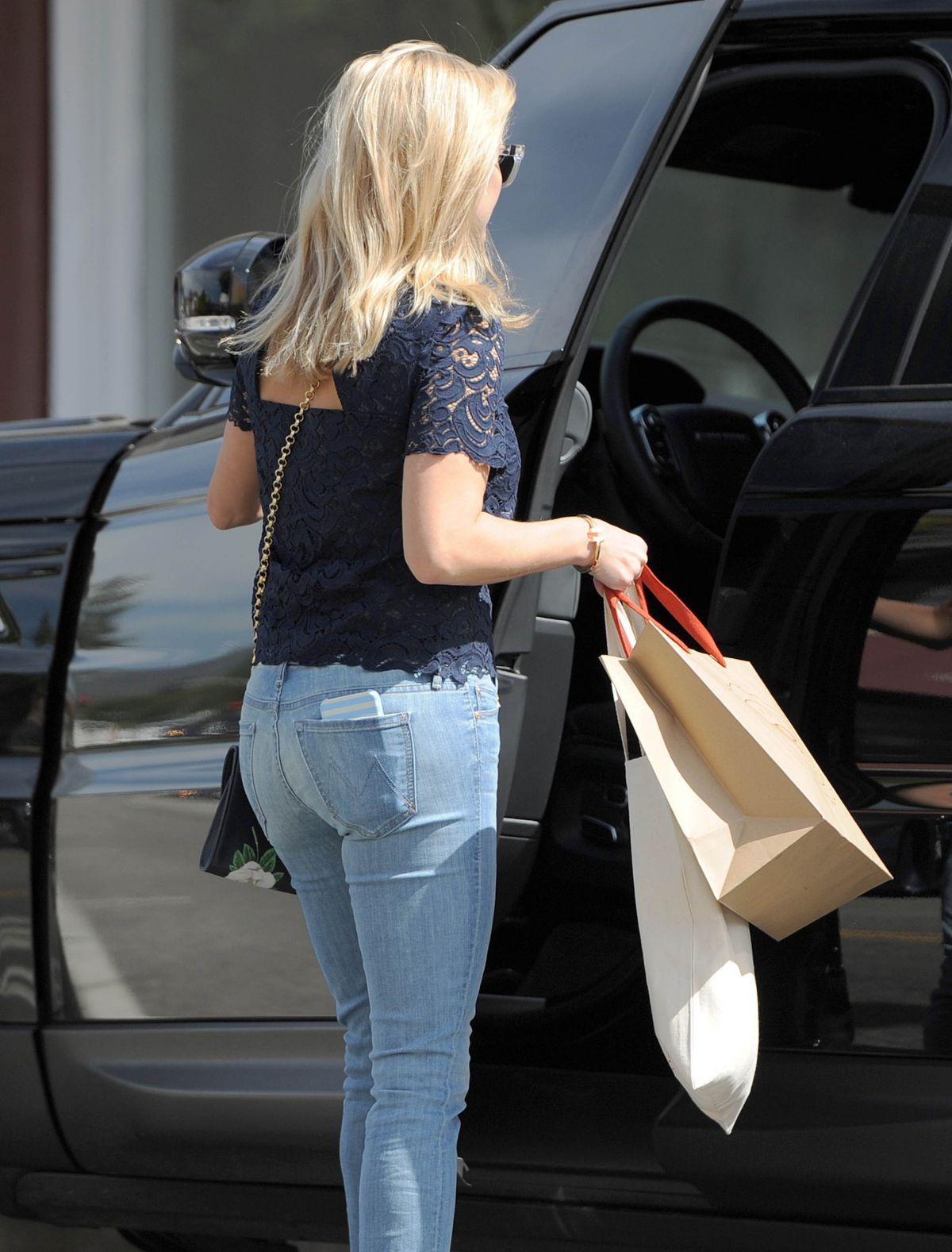 Ass Reese Witherspoon nude (66 photos), Tits, Paparazzi, Boobs, bra 2006