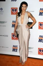 RUMER WILLIS at 2015 Race to Erase MS Event in Century City