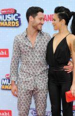 RUMER WILLIS at 2015 Radio Disney Music Awards in Los Angeles