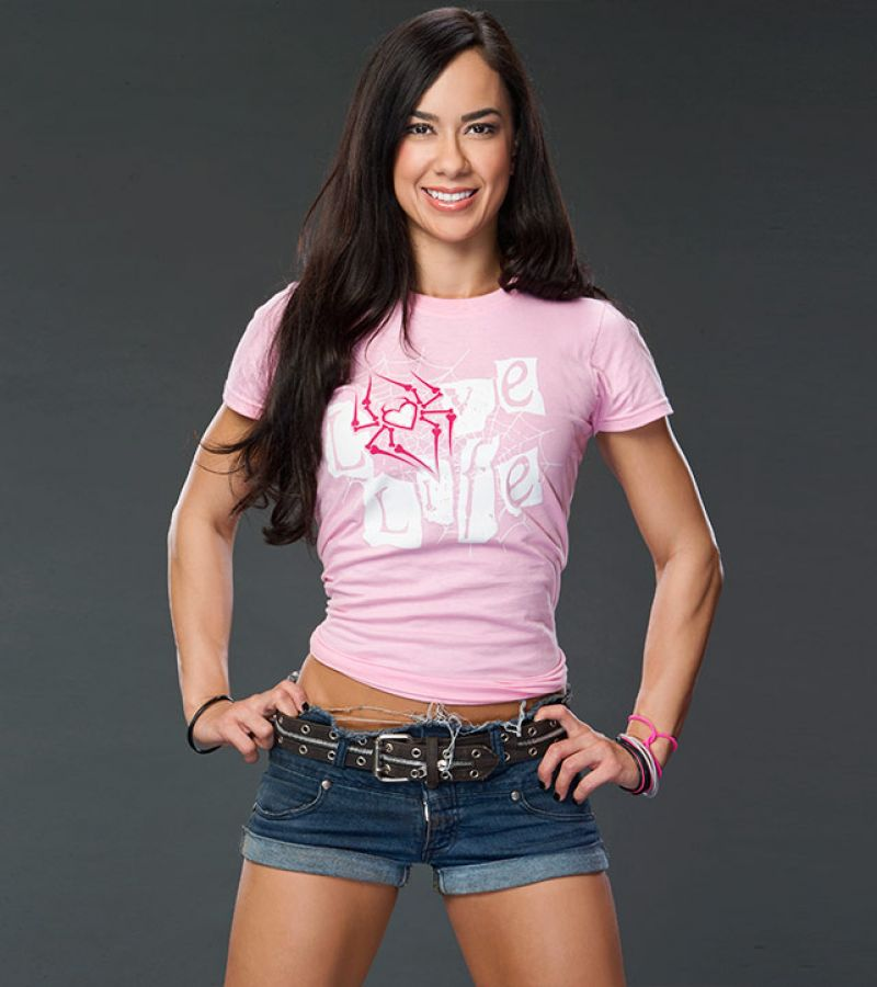 Images of aj lee, miscrominiskirt sexual movies