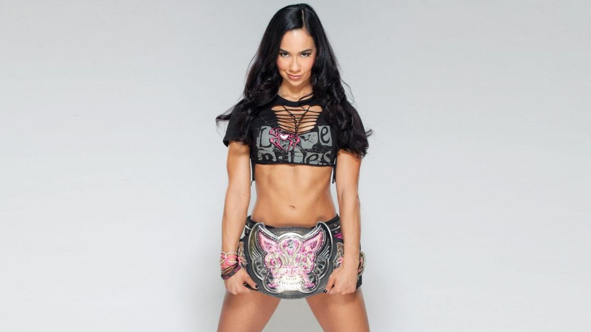 Join. All Aj lee porn captions congratulate, this