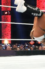 WWE - Extreme Rules 2015 Digitals