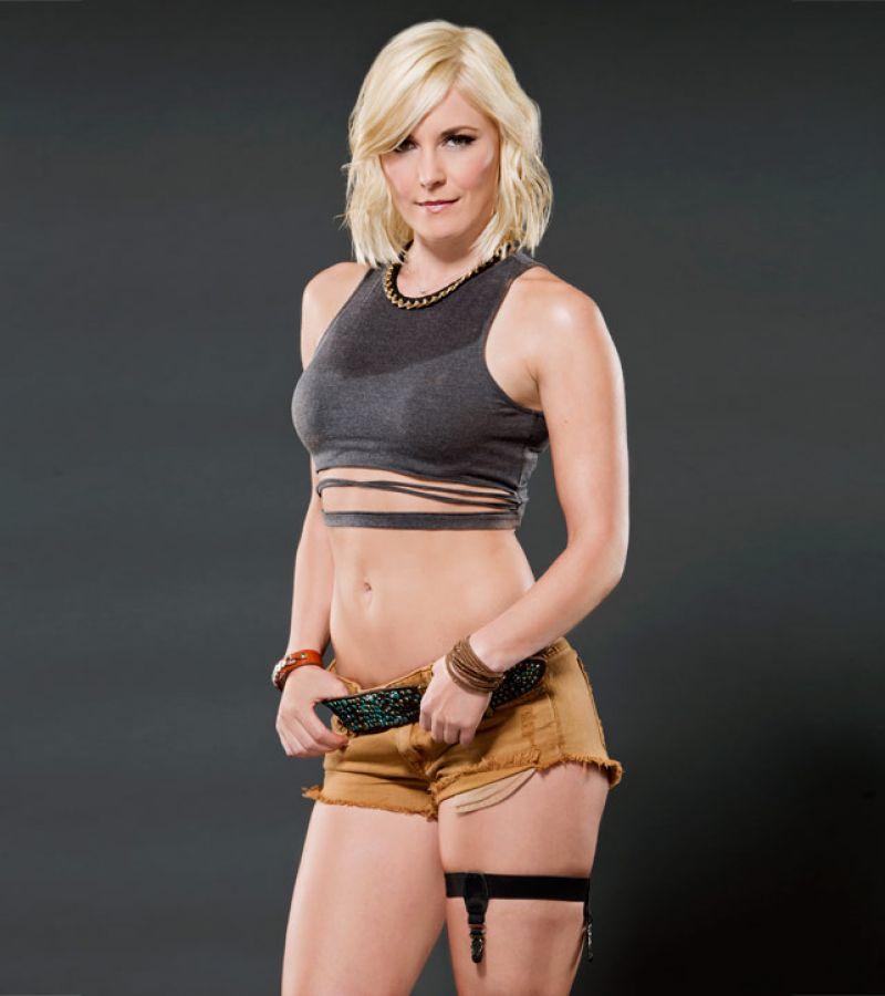 Paige Young Summer Скачать