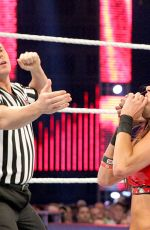 WWE - Raw Digitals 04/27/2015