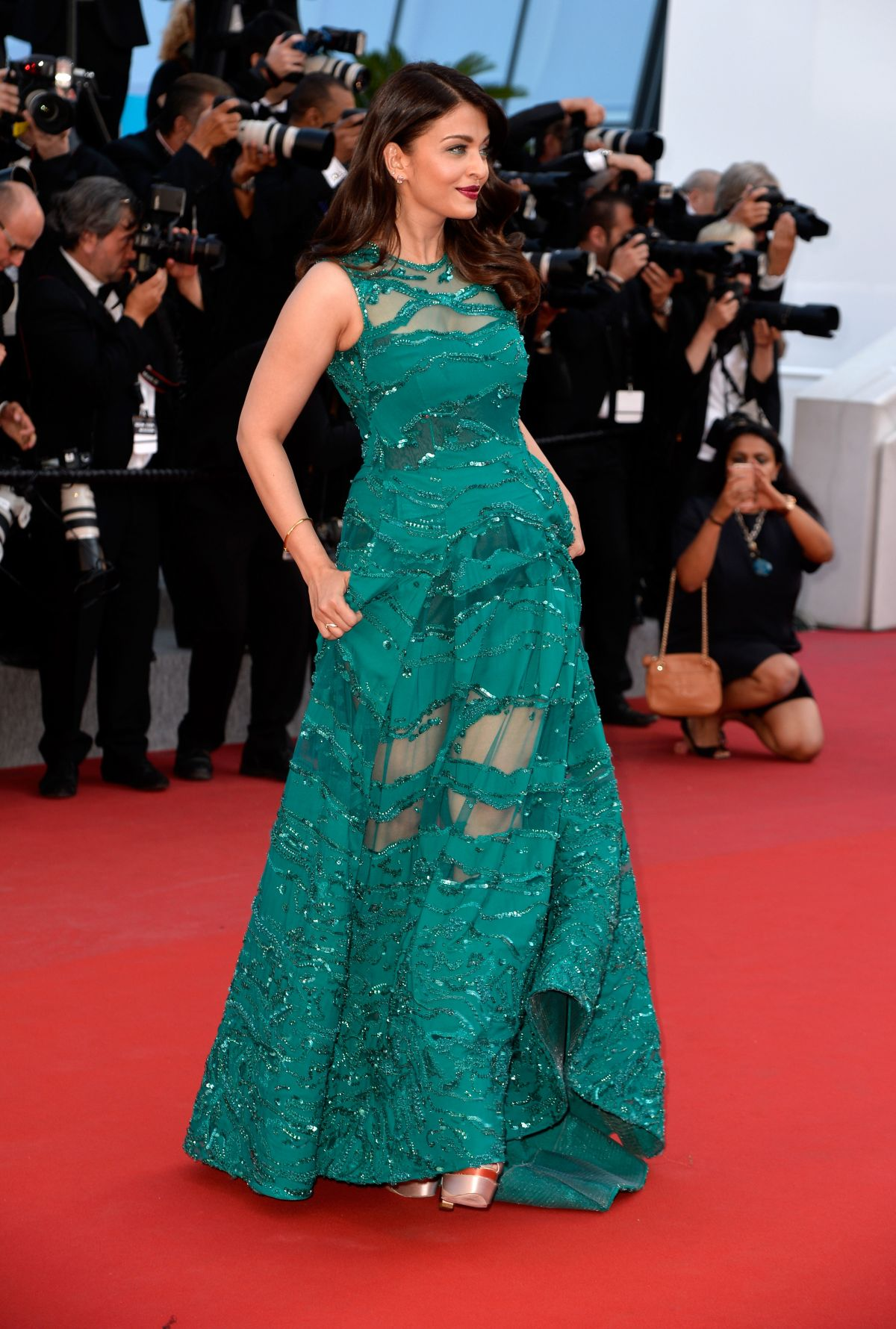 Aishwarya rai latest photos after pregnancy 2016 Best Double Strollers For Newborn and Toddler