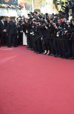 AISHWARYA RAI at Carol Premiere at Cannes Film Festival
