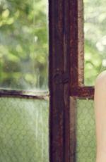 ALEXANDRA DADDARIO in Stndrd Magazine