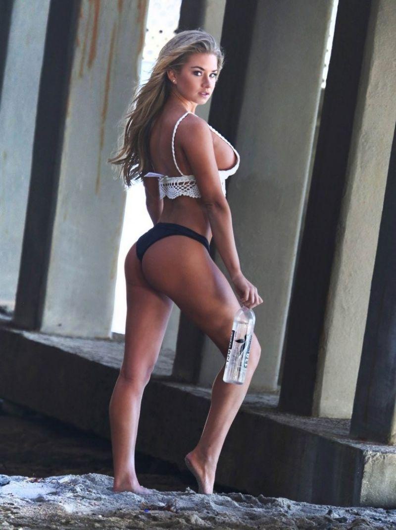 nude Allie Mason (51 images) Selfie, YouTube, swimsuit