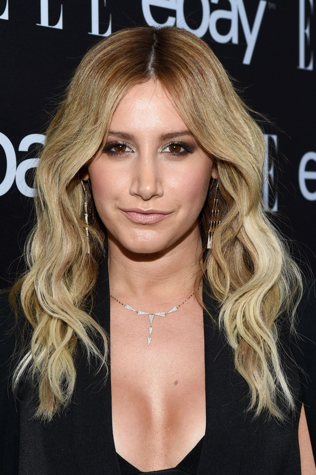ashley tisdale husbandashley tisdale 2016, ashley tisdale vk, ashley tisdale gallery, ashley tisdale be good to me, ashley tisdale 2017, ashley tisdale not like that, ashley tisdale crank it up, ashley tisdale кинопоиск, ashley tisdale husband, ashley tisdale official website, ashley tisdale tumblr, ashley tisdale песни, ashley tisdale net worth, ashley tisdale movies, ashley tisdale no princess, ashley tisdale how do you love someone lyrics, ashley tisdale interview, ashley tisdale ex's & oh's скачать, ashley tisdale so much for you, ashley tisdale sprouse twins