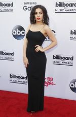 CHARLI XCX at 2015 Billboard Music Awards in Las Vegas