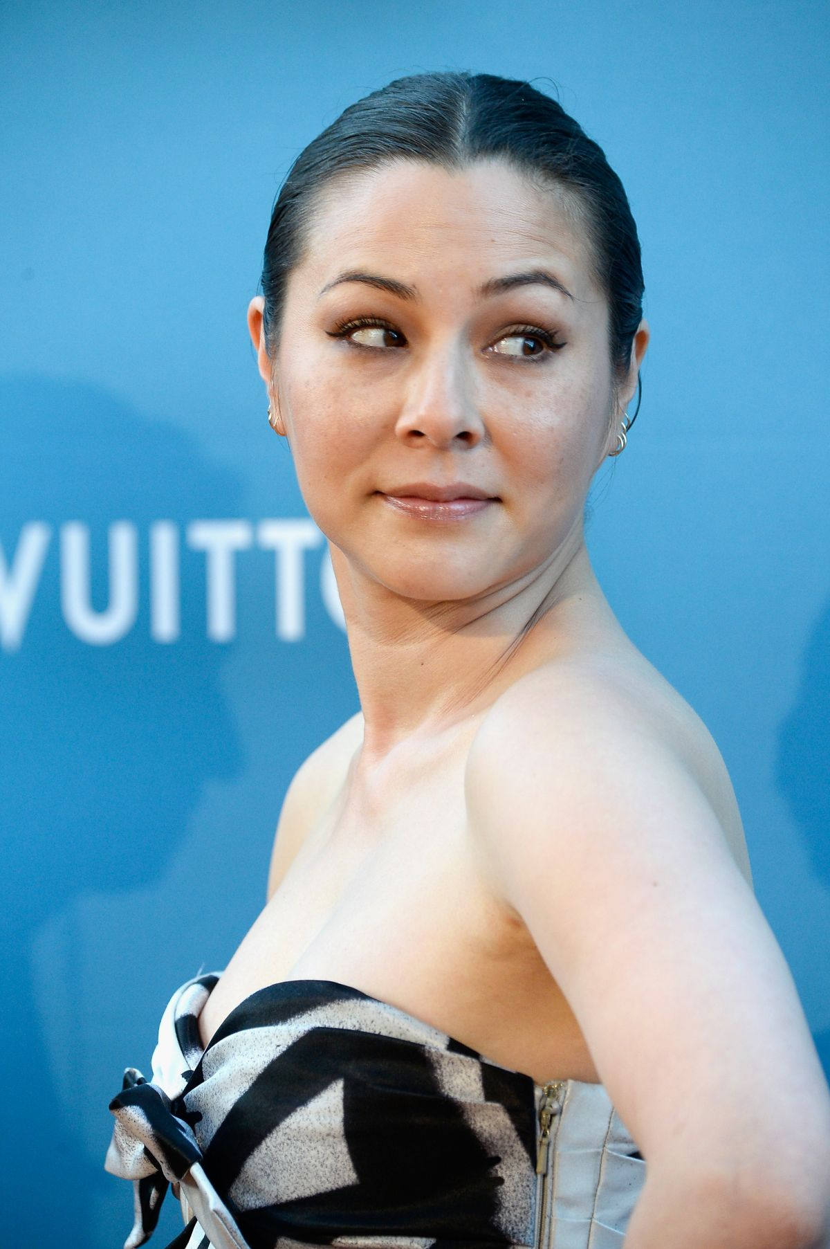 ... Pictures China Chow Photo Gallery 2015 | newhairstylesformen2014.com