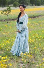 CYNTHIA ADDAI ROBINSON - Texas Rising Promos
