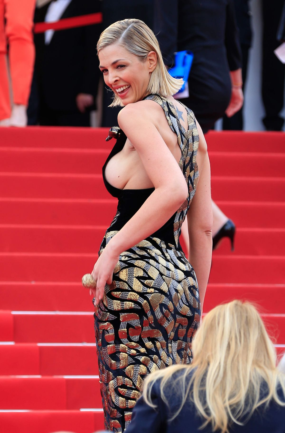 TheFappening Eleonore Boccara naked (48 photo), Ass, Hot, Twitter, braless 2020