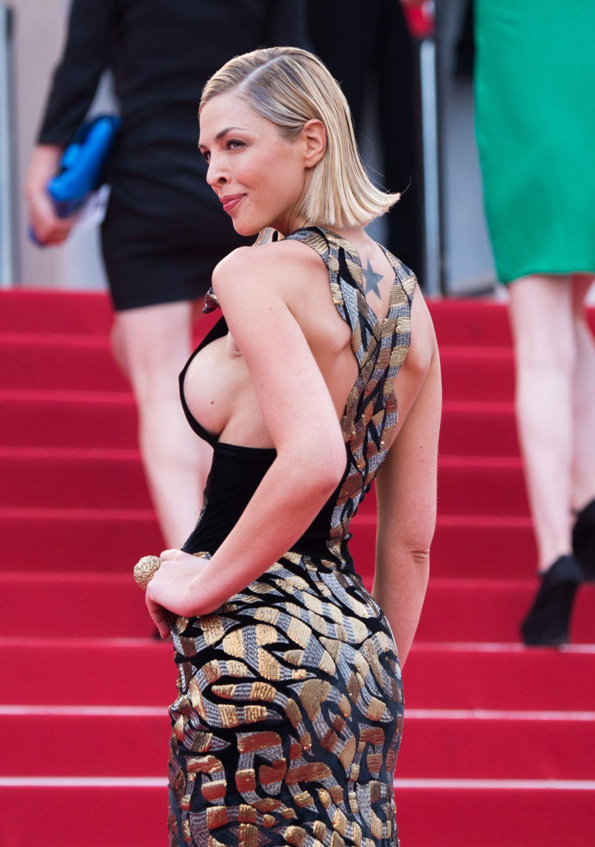 TheFappening Eleonore Boccara nude (57 photos), Sexy, Sideboobs, Feet, bra 2018