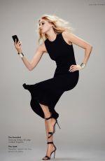 ELSA HOSK - Samsung and Elle: Global Fashion Native Campaign