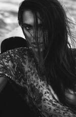 EMILY RATAJKOWSKI - Anthony Mandler Photoshoot