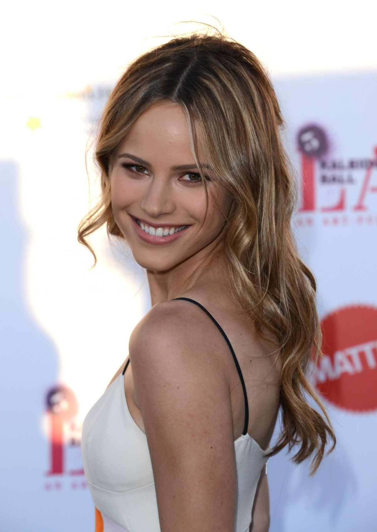 halston sage body measurement