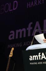 AISHWARYA RAI at Amfar's 2015 Cinema Against Aids Gala in Cap d'Antibes
