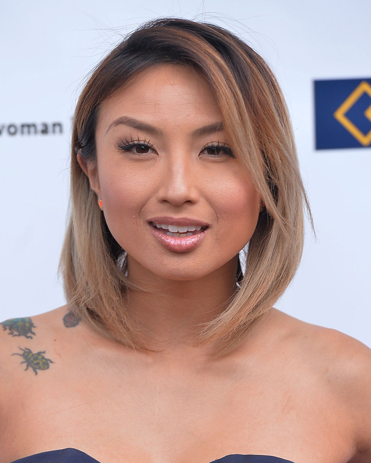 jeannie mai eyebrowsjeannie mai instagram, jeannie mai story, jeannie mai husband, jeannie mai oscars, jeannie mai eyebrows, jeannie mai, jeannie mai tattoos, jeannie mai the real, jeannie mai how do i look, jeannie mai net worth, jeannie mai married, jeannie mai bio, jeannie mai feet, jeannie mai and brenda song, jeannie mai freddy harteis, jeannie mai twitter, jeannie mai mom, jeannie mai disney, jeannie mai measurements, jeannie mai website
