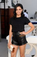 JENNA DEWAN TATUM at Glamour's June Succes Issue Dinner in Los Angeles