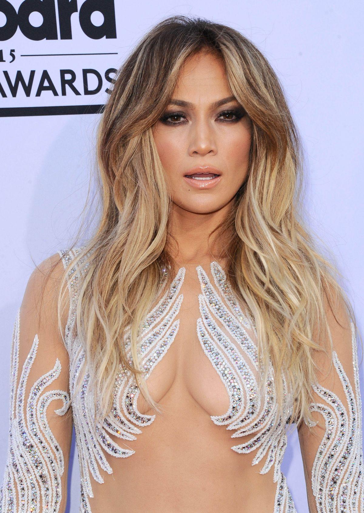 JENNIFER LOPEZ at 2015... Jennifer Lopez