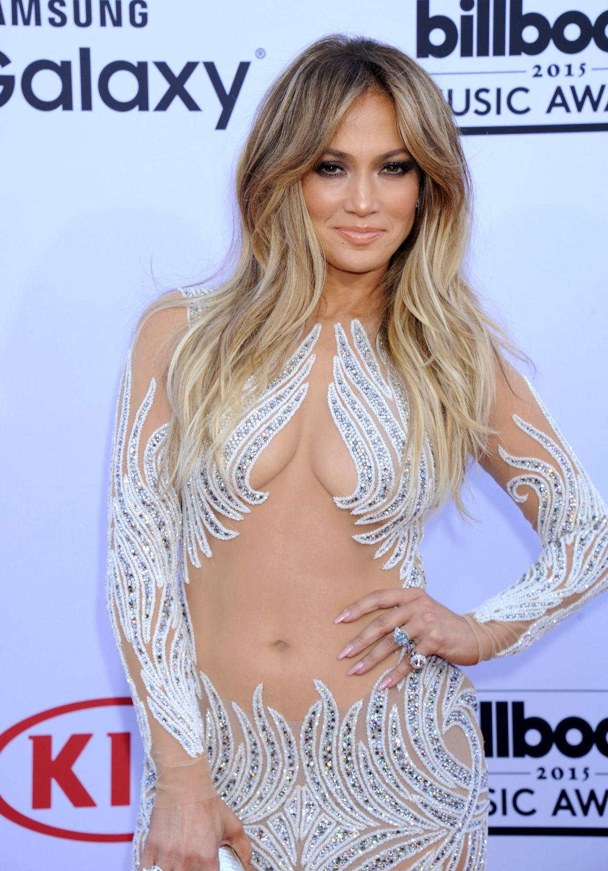 Jennifer Lopez Songs
