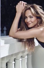 JENNIFER LOPEZ in US Weekly Magazine, The Best Bodies Issue