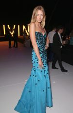 KARLIE KLOSS at De Grisogono Party in Cannes